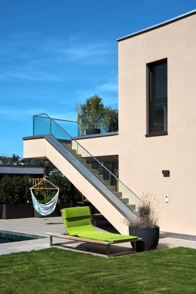 EFH-Bachtelblick 5-Richterswil-MO-Architektur-Uznach-Linthgebiet-Ostschweiz-_8805_0995_B
