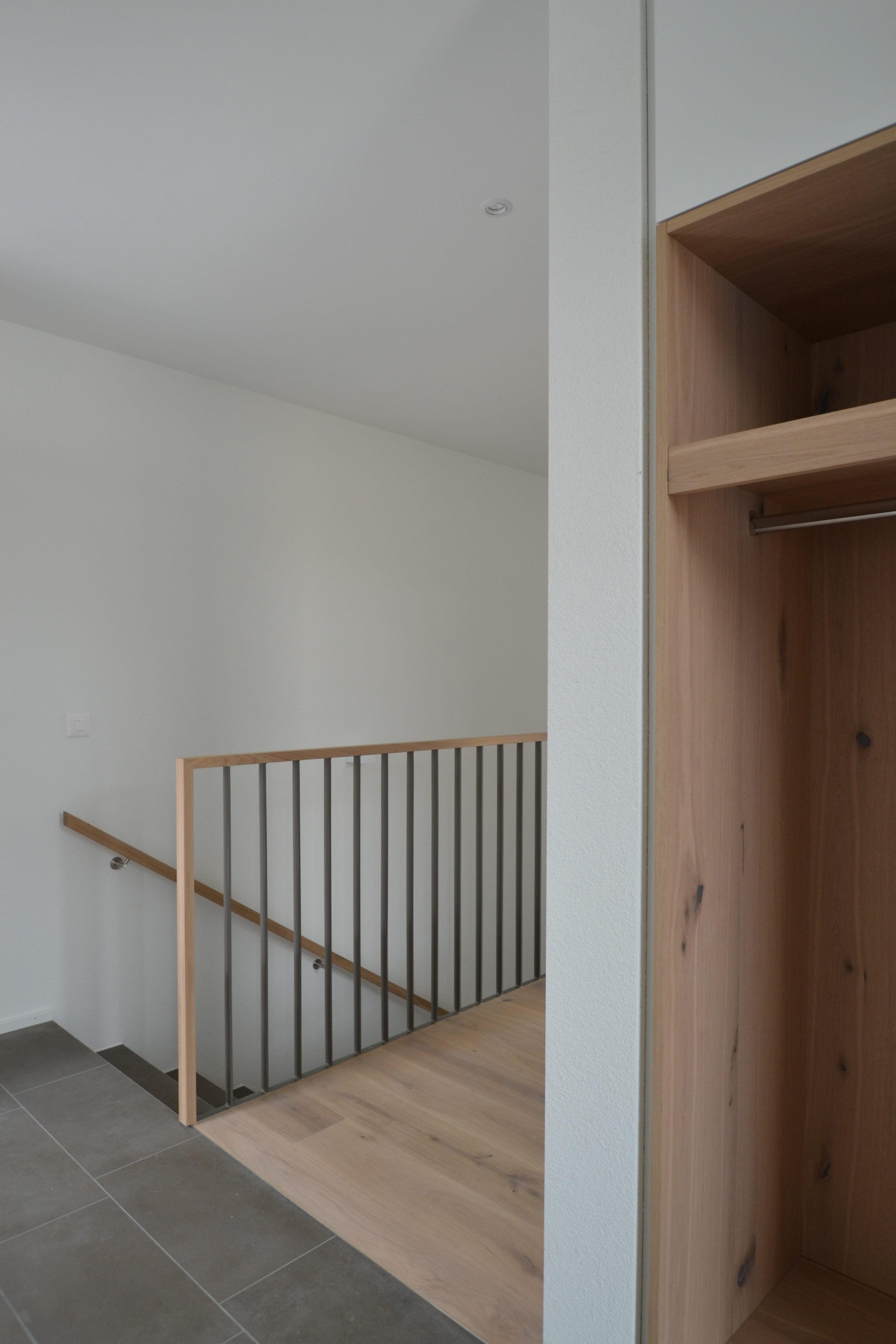 EFH-Obermettlen 1-Uetliburg--MO-Architektur-Uznach-Linthgebiet-Ostschweiz-4758