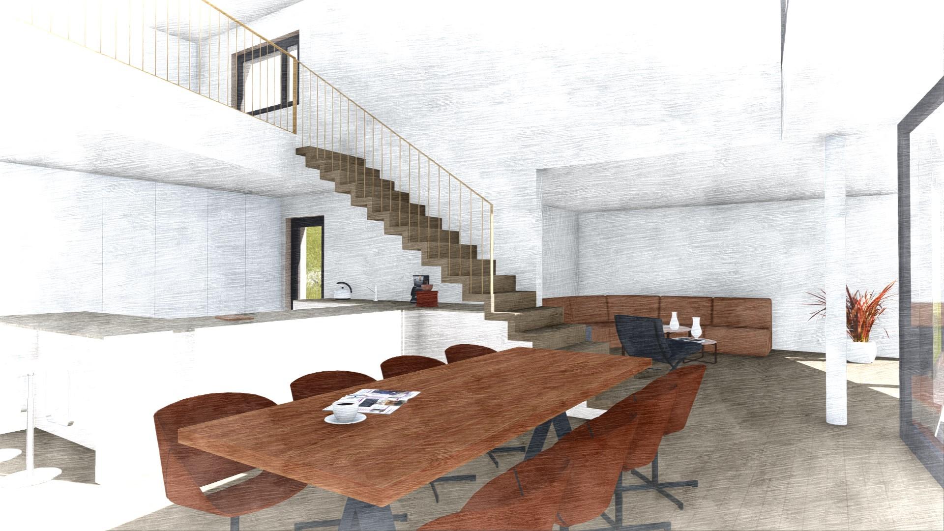 EFH-Obermettlen 2-Uetliburg--MO-Architektur-Uznach-Linthgebiet-Ostschweiz-8084