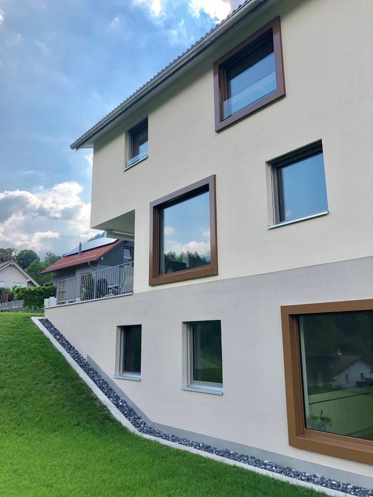 EFH-Schwändi-Holzbau-Metallzargen