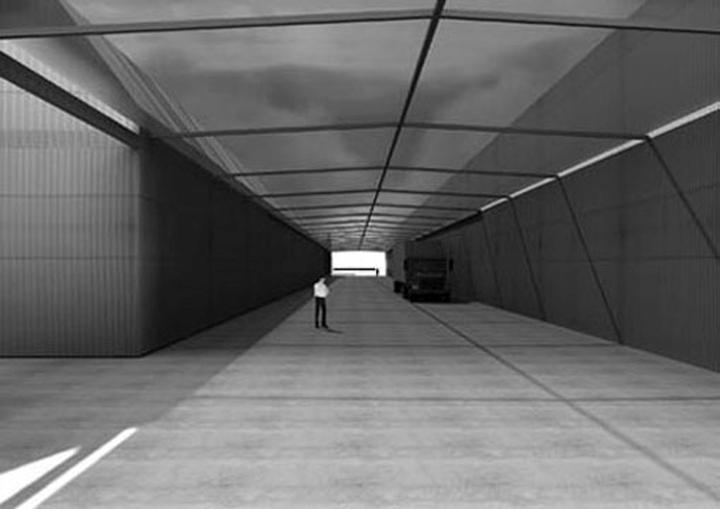 Eternit Schweiz AG-MO-Architektur-Uznach-Linthgebiet-Ostschweiz-11
