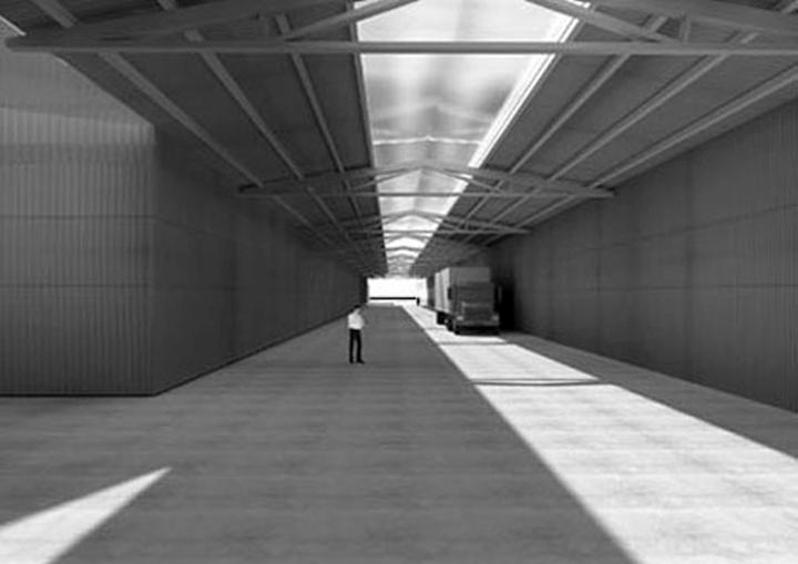 Eternit Schweiz AG-MO-Architektur-Uznach-Linthgebiet-Ostschweiz-7