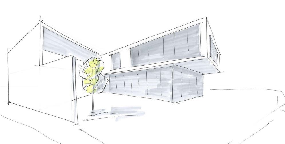 Konzept_MO-Architektur-Uznach-Linthgebiet-Ostschweiz_Schnellskizze