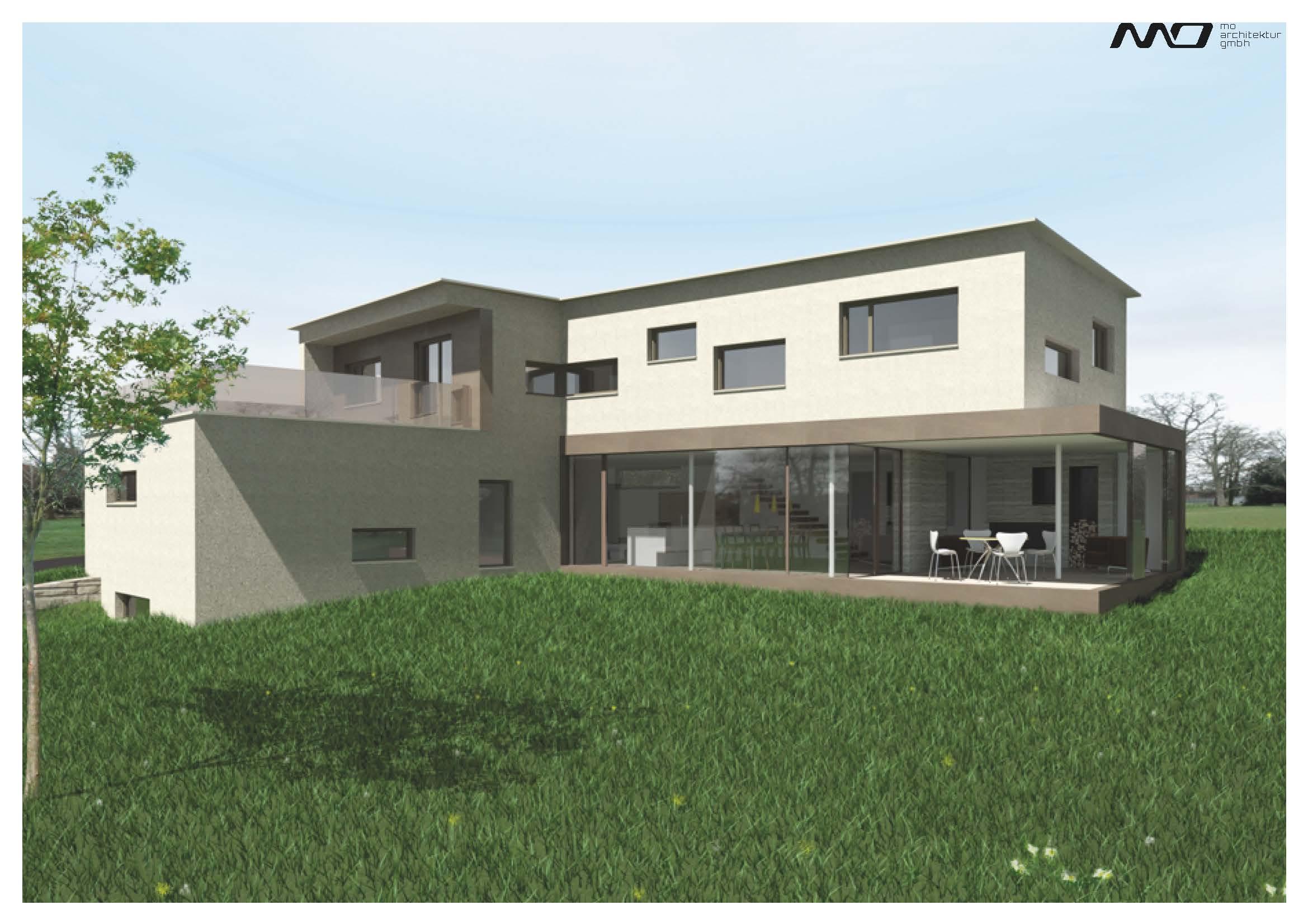 Konzept_MO-Architektur-Uznach-Linthgebiet-Ostschweiz_Visualisierung