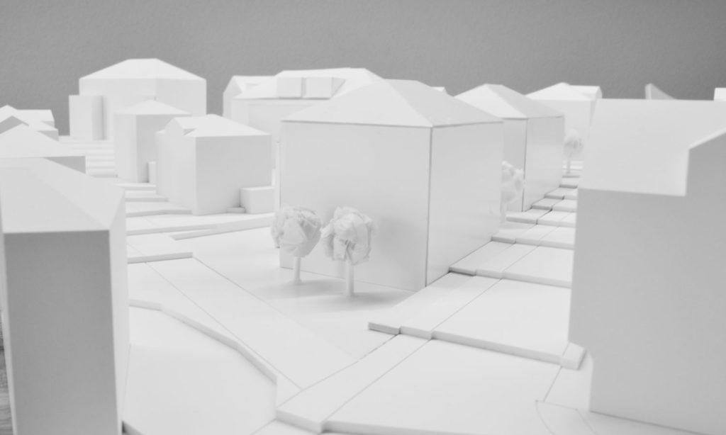 MFH-Kirchgasse-Bütschwil--MO-Architektur-Uznach-Linthgebiet-Ostschweiz_Kirchgasse-Bütschwil