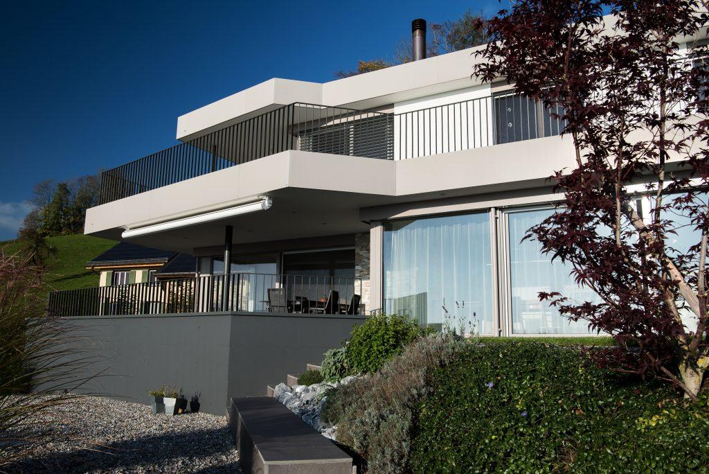 MO-Architektur-Uznach-Linthgebiet-Ostschweiz-Einfamilienhaus-Speerstrasse-Uetliburg-Gommiswald-10