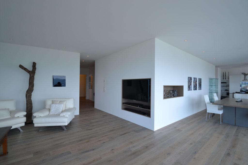 Terrassenhaus_Birkenhalde-Uetliburg-MO-Architektur-Uznach-Linthgebiet-Ostschweiz-7290