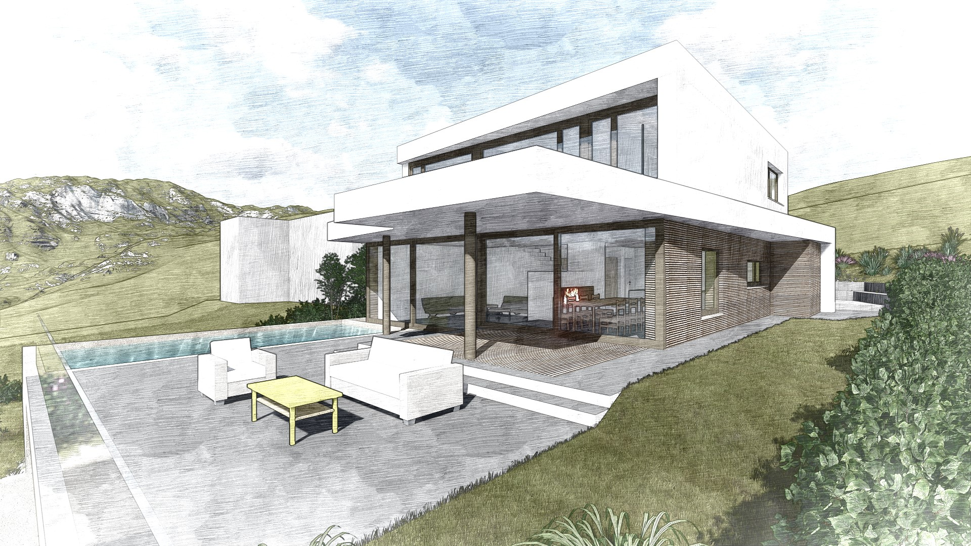 Visualisierungen-MO-Architektur-Uznach-Linthgebiet-Ostschweiz-8057
