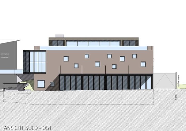Werkhalle St.Gallenkappel-MO-Architektur-Uznach-Linthgebiet-Ostschweiz-12
