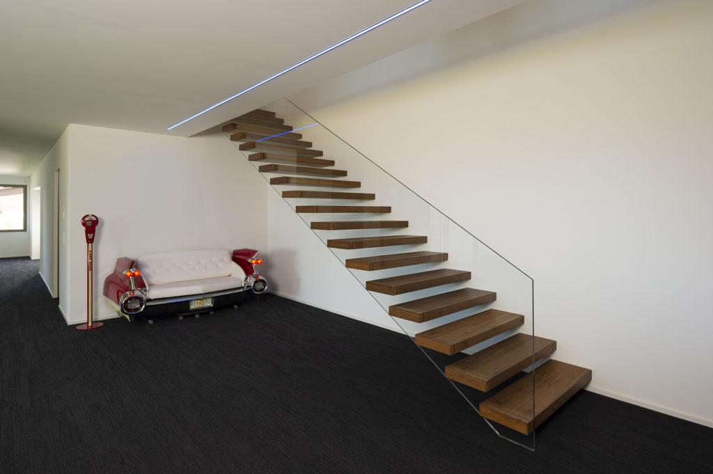 Wohn-und Geschäftshäuser-Ottenhofenstrasse 33-35-37-MO-Architektur-Uznach-Linthgebiet-Ostschweiz-8199